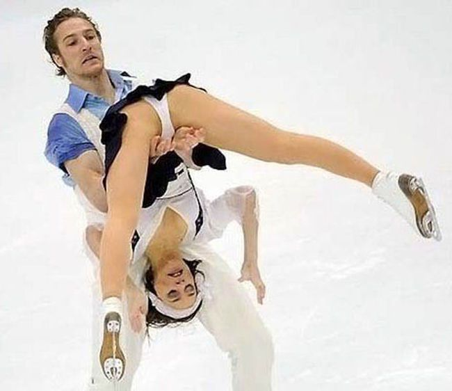 xxx олимпиада виды спорта