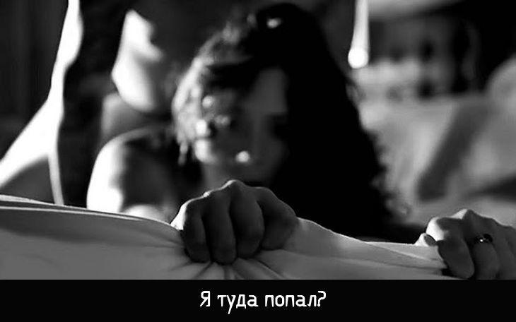 sperma-v-yaytsah-mozhet-zakonchitsya