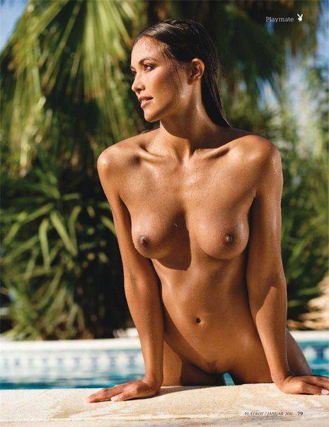 фотки женщин голые
